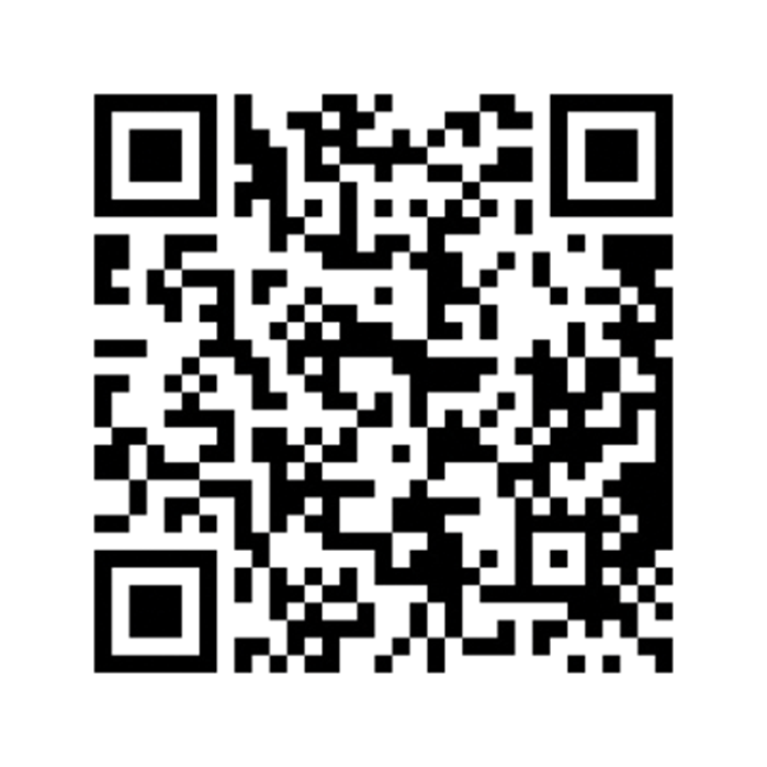 QR codes in posters | Eye News