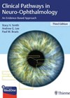 Clinical Pathways in Neuro-Ophthalmology journal cover