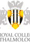 Royal College of Ophthalmologists Logo